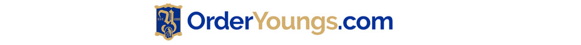 OrderYoungs.com